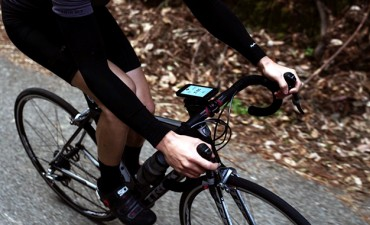 Bikers Rio pardo   Dica   Tudo o que você queria saber sobre o Strava, mas não tinha a quem perguntar
