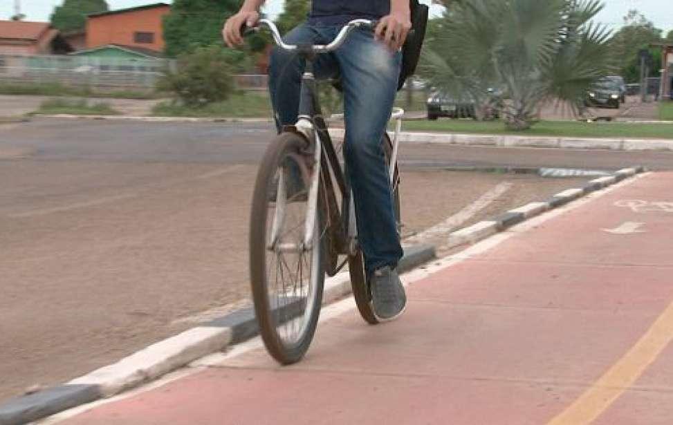 Bikers Rio Pardo | Notícia | Produção de bicicletas cresce 11,6% no Polo Industrial de Manaus, diz Abraciclo