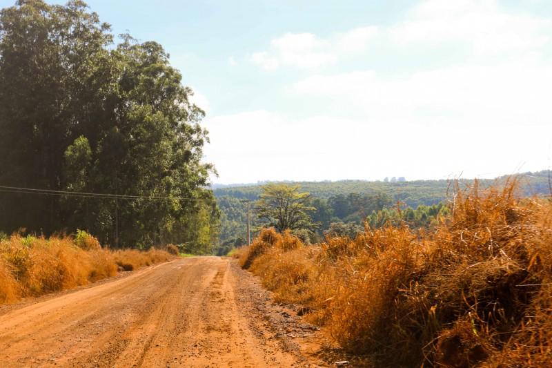 Bikers Rio pardo | Ciclo Aventura | Imagens | Ciclo Aventura - CÁSSIA DOS COQUEIROS-SP
