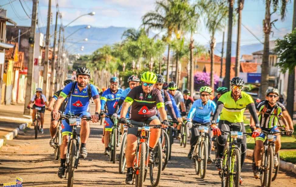 Bikers Rio Pardo | Fotos | CICLO AVENTURA GUAPÉ