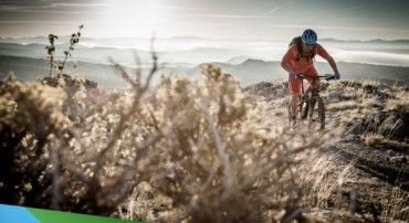 Bikers Rio pardo   Artigo   7 considerações importantes para quem quer começar no MTB!