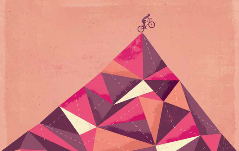 Bikers Rio Pardo | Dicas | Treino de base no ciclismo: devagar agora, rápido depois