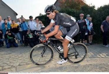 Bikers Rio Pardo | ARTIGOS | Ciclista barrigudo?