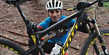 Bikers Rio pardo | Dicas | Quatro passos para cuidar da sua full suspension