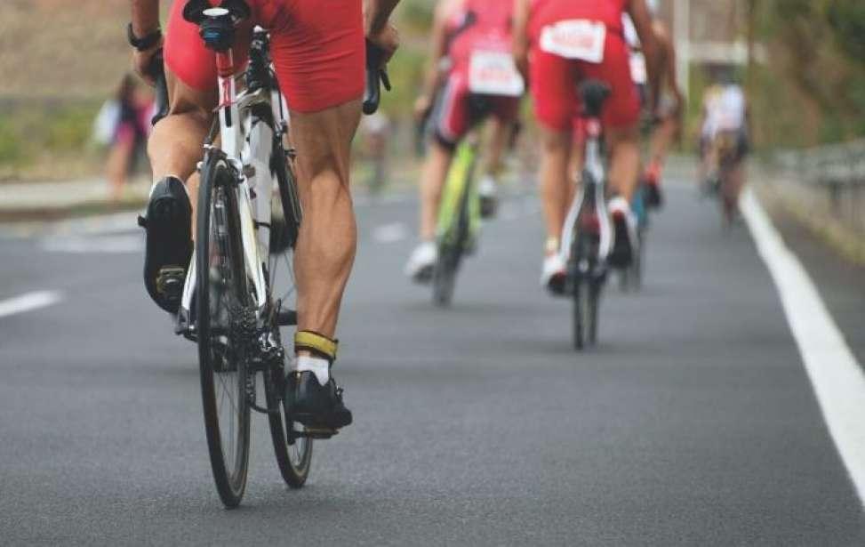 Bikers Rio Pardo | Dicas | 6 exercícios de perna para dar mais potência na bike
