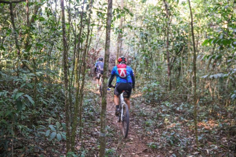 Bikers Rio pardo | Ciclo Aventura | Imagens | CICLO AVENTURA - CASA BRANCA-SP