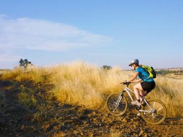 Bikers Rio Pardo | Dicas | Específica ou convencional: Qual a melhor bike para elas?