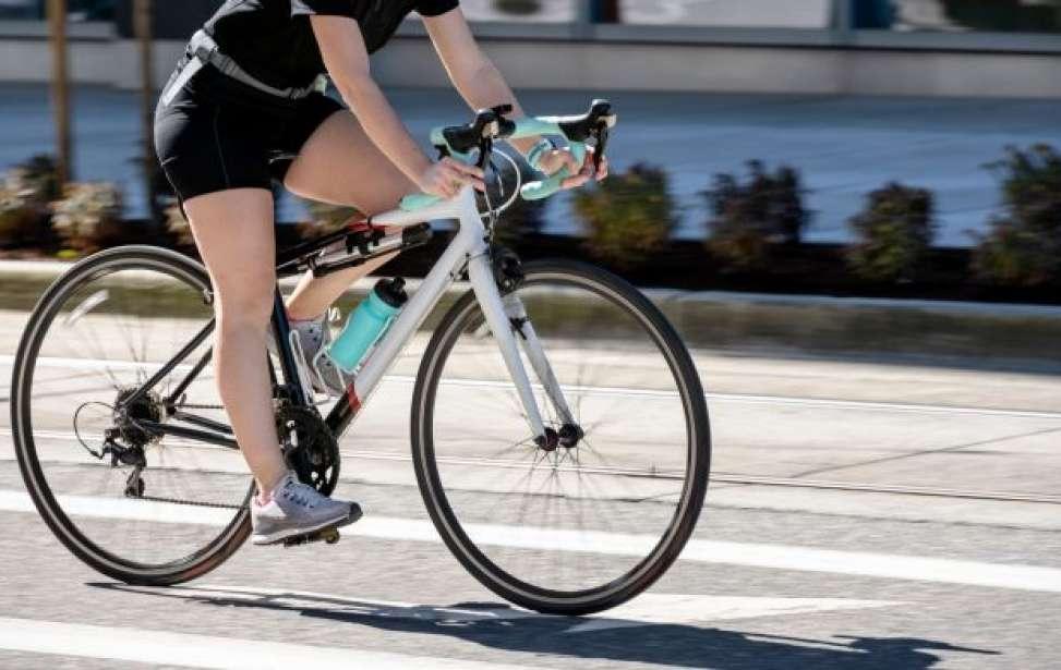 Bikers Rio Pardo | Artigo | Bicicleta emagrece ou engrossa pernas?
