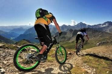 Bikers Rio pardo | Dica | As 5 melhores dicas para um treino de Mountain Bike