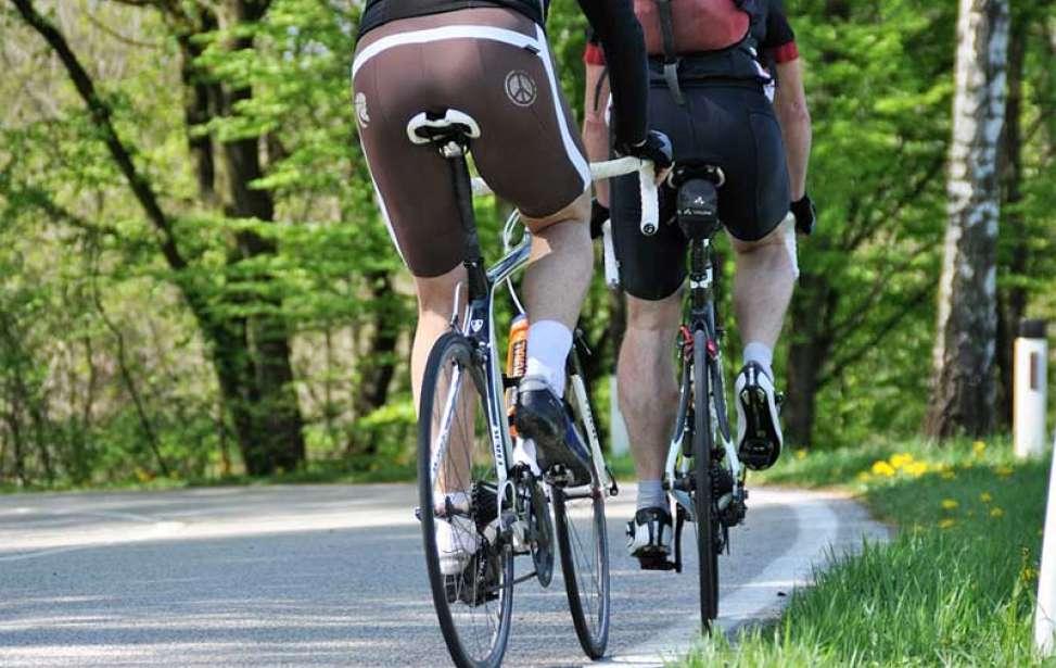 Bikers Rio Pardo | Artigo | Você sabe quando pode pedalar em estradas e rodovias?
