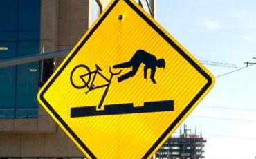 Bikers Rio pardo | Artigo | Noções de primeiros socorros para ciclistas