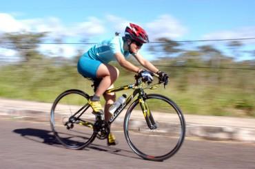 Bikers Rio Pardo | Dicas | 10 formas de perder peso durante os treinos de ciclismo
