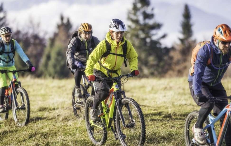 Bikers Rio Pardo | Dica | Carboidratos para treino: opções eficientes de repositores de energia