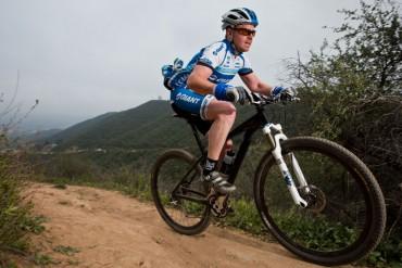 Bikers Rio Pardo   Dicas   Qual a relação mais adequada para uma bicicleta aro 29?
