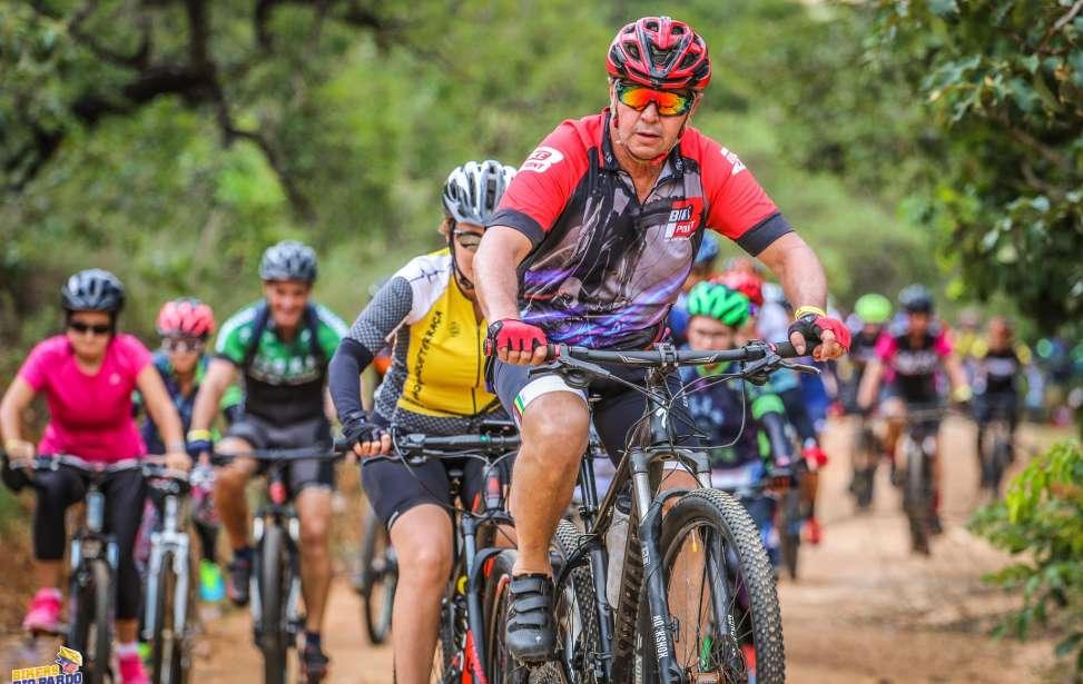 Bikers Rio Pardo | Fotos | 3º CICLO AVENTURA FURNAS