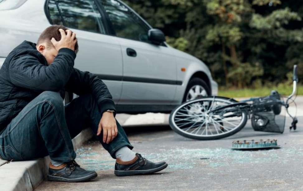 Bikers Rio Pardo | Dicas | Pancadas na cabeça: saiba o que fazer