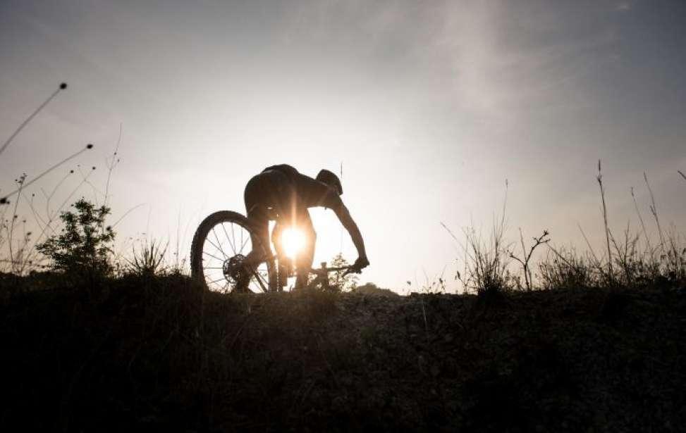 Bikers Rio Pardo | Notícia | Eles amavam pedalar: homenagem aos ciclistas de Brumadinho