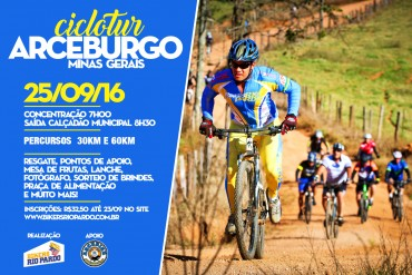Bikers Riopardo | Eventos