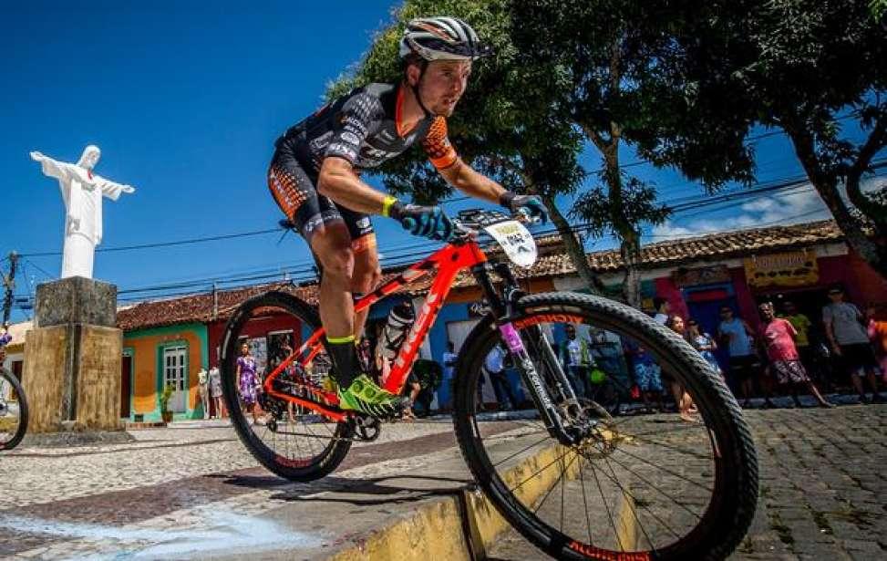 Bikers Rio pardo | Notícia | 2 | Brasil Ride terá sete campeões da open na disputa pelo título de 2017
