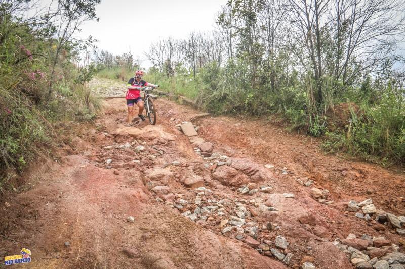 Bikers Rio pardo | Ciclo Viagem | Imagens | CAMINHO DOS ANJOS 3