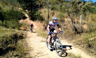 Bikers Rio Pardo | NOTÍCIAS | Resultado: Desafio Elite Bike