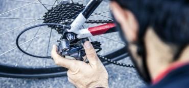 Bikers Rio pardo | Dica | 3 coisas super fáceis de fazer na bicicleta e que todo mecânico de bike vai agradecer se você fizer
