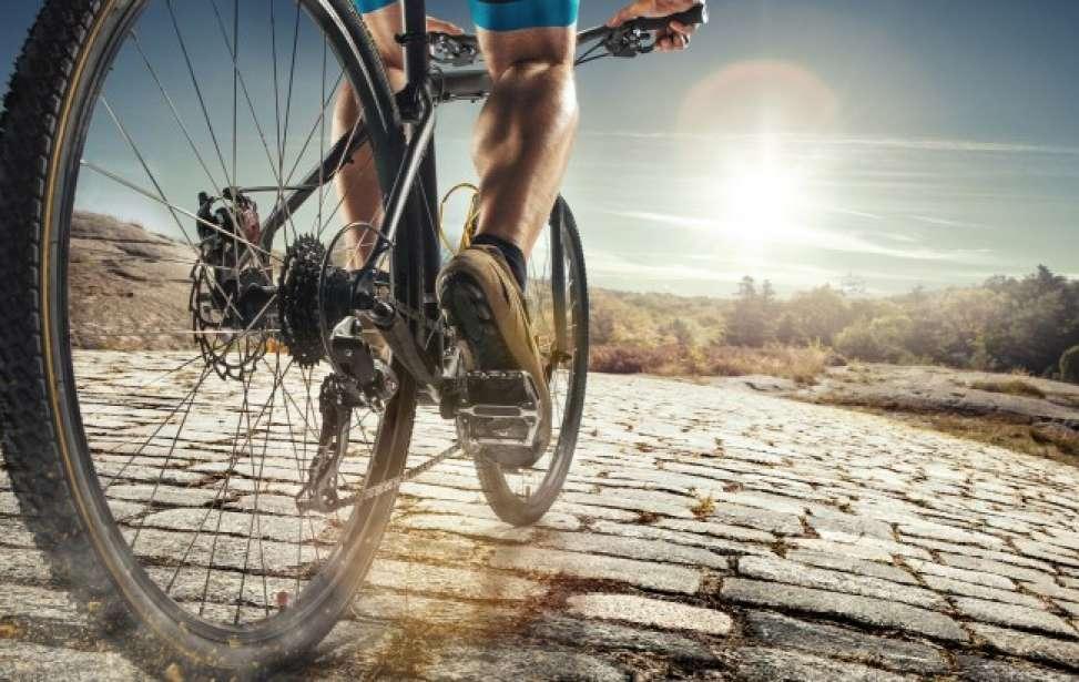 Bikers Rio pardo | Dica | 5 maneiras de aumentar sua resistência no ciclismo