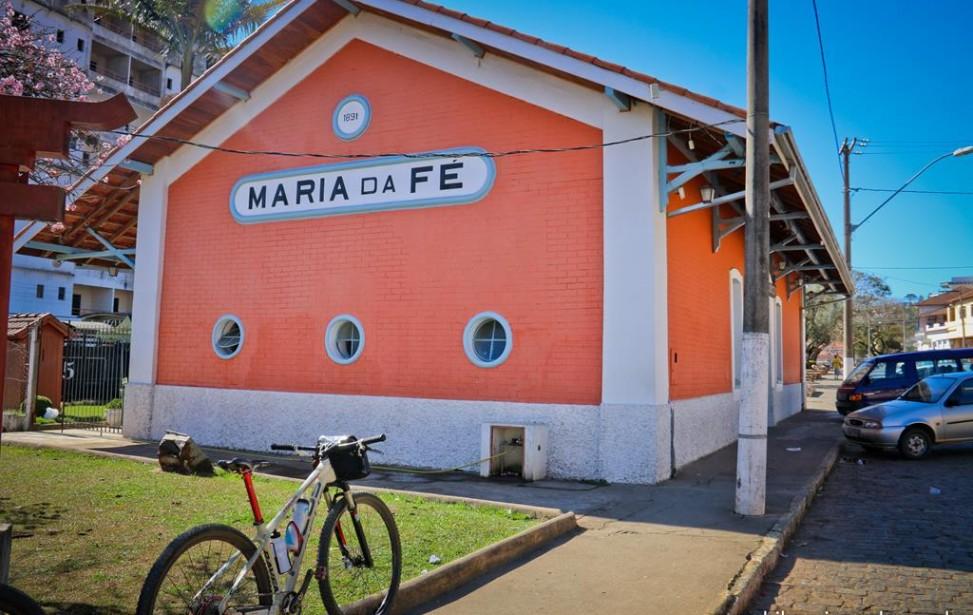 Bikers Rio pardo   Ciclo Viagem   2   CICLOVIAGEM CAMINHOS DA MANTIQUEIRA