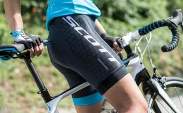 Bikers Rio Pardo | Dicas | 4 coisas que você precisa saber sobre o tamanho da sua bicicleta