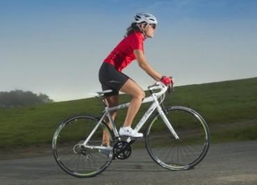 Bikers Rio Pardo   Dicas   Conheça seu corpo para pedalar mais