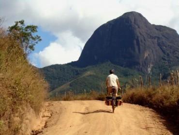 Bikers Rio Pardo | Roteiro | Caminho dos Anjos