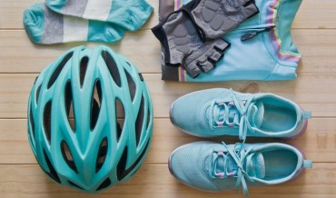 Bikers Rio pardo | Dica | 7 dicas para lavar roupas de ciclismo sem estragar