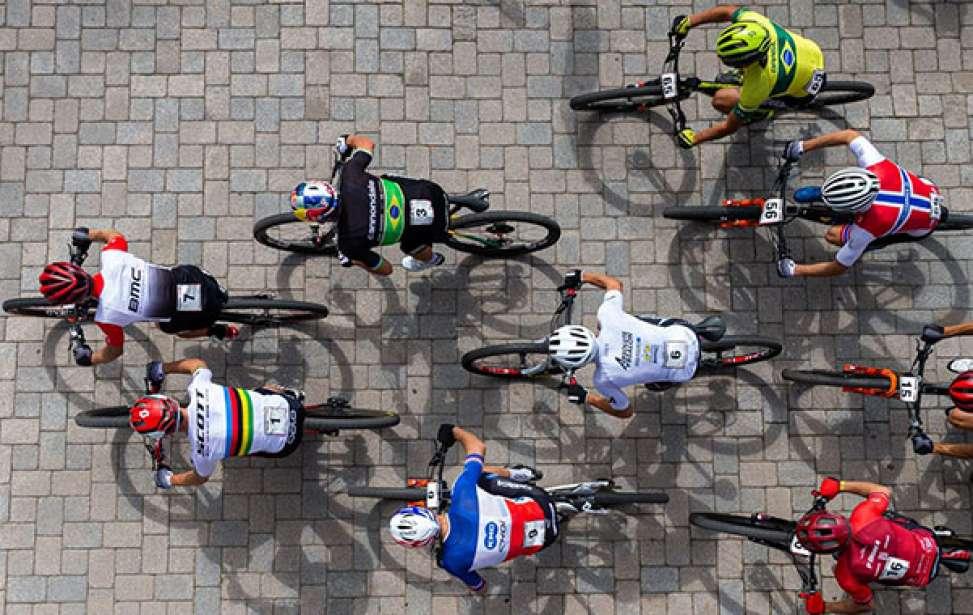 Bikers Rio Pardo | NOTÍCIAS | Temporada 2020: veja calendário da Copa do Mundo e do Mundial de MTB