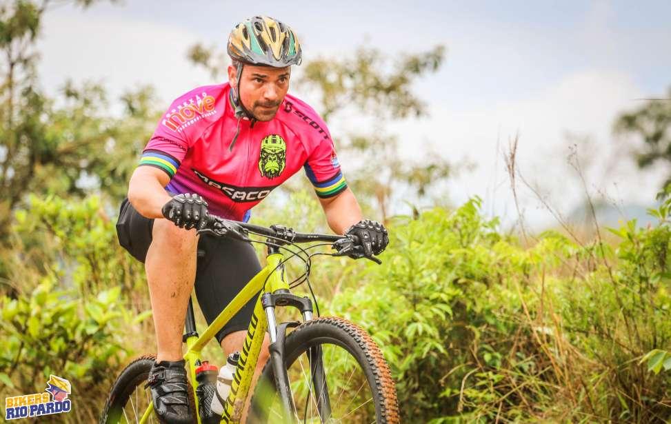 Bikers Rio Pardo | ARTIGOS | Dor no joelho ao pedalar? Um desses 7 fatores pode ser a causa
