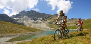 Bikers Rio pardo | Dica | Alimentação correta para sofrer menos no pedal