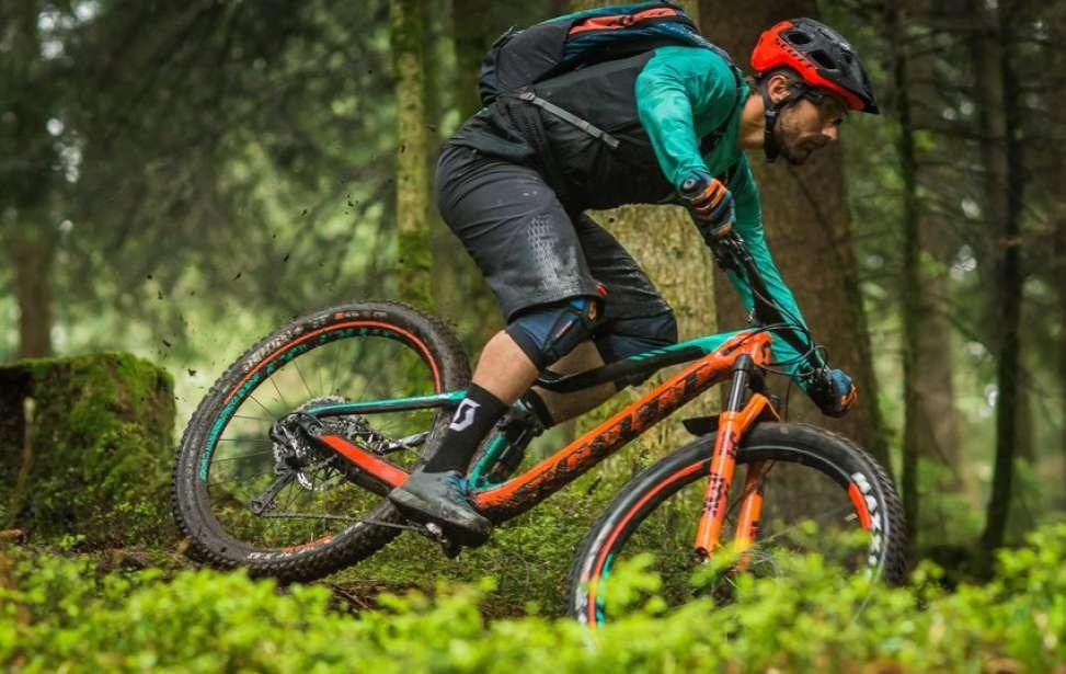 Bikers Rio pardo | Notícia | 2 | Conheça tudo sobre uma das mais versáteis mountain bikes do mundo