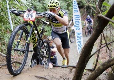 Bikers Rio pardo | Dicas | 3 Dicas para não perder o controle da bike