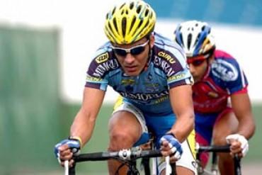 Bikers Rio Pardo | NOTÍCIAS | Comissão do Senado aprova a criação do Dia Nacional do Ciclista