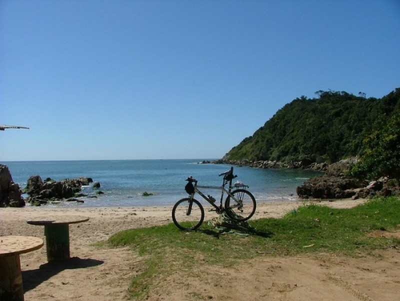 Bikers Rio pardo | Roteiro | Imagens | Circuito Costa Verde & Mar