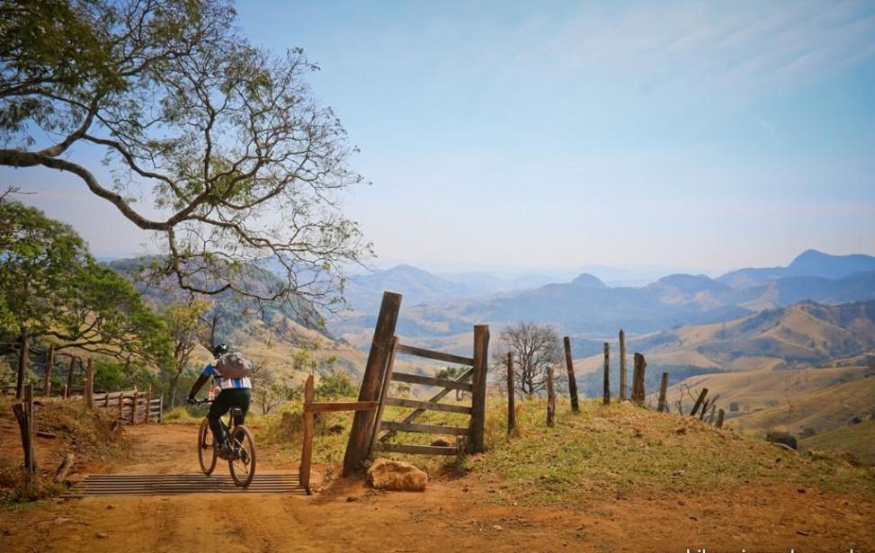 Bikers Rio pardo   Ciclo Viagem   3   CICLOVIAGEM CAMINHOS DA MANTIQUEIRA
